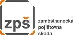 209 - Zaměstnanecká pojišťovna Škoda