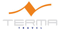 Therma travel